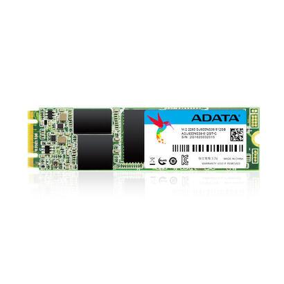 adata-ssd-m2-512-gb-su800-m2-2280-sata-lecturaescritura550500-mbsec