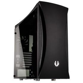 caja-torre-atx-aurora-black-tempered-glass-bitfenix-int4x353x252xusb302xusb20audio