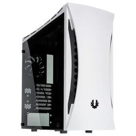 caja-torre-atx-aurora-white-tempered-glass-bitfenix-int4x353x252xusb302xusb20audio