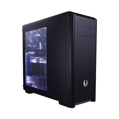 caja-semitorre-atx-nova-black-window-bitfenix-ext1x525int4x352x25-1xusb301xusb20audio