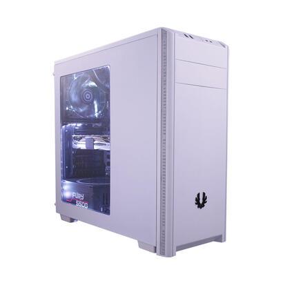 caja-semitorre-atx-nova-white-window-bitfenix-ext1x525int4x352x25-1xusb301xusb20audio
