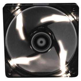ventilador-auxiliar-led-120mm-spectre-white-bitfenix-1unidad-120x25mmled-blanco