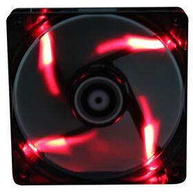 ventilador-auxiliar-led-140mm-spectre-red-bitfenix-1unidad-140x25mmled-rojo