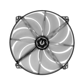 ventilador-auxiliar-led-230mm-spectre-red-bitfenix-1unidad-230x30mmled-rojo