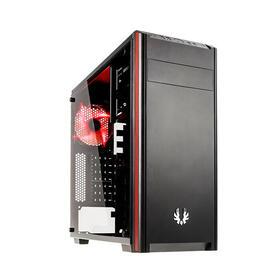 caja-semitorre-atx-nova-tg-black-window-bitfenix-ext1x525int-3x35-3x25-2xusb30-audio-io