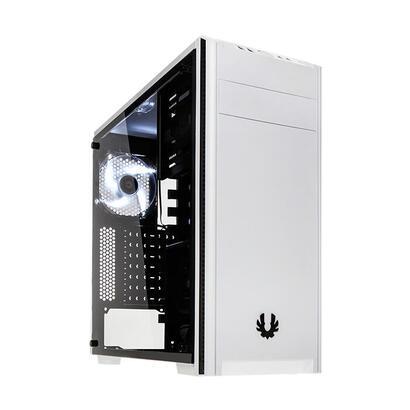 caja-semitorre-atx-nova-tg-white-window-bitfenix-ext1x525int-3x35-3x25-2xusb30-audio-io