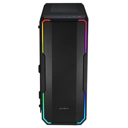 caja-semitorre-atx-enso-rgb-black-window-bitfenix-int-2x35-3x25-2xusb30-audio-io-cristal-templado