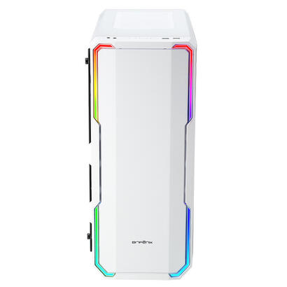caja-semitorre-atx-enso-rgb-white-window-bitfenix-int-2x35-3x25-2xusb30-audio-io-cristal-templado