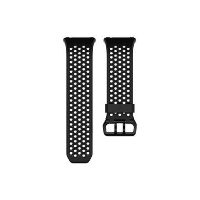 correa-deportiva-para-ionic-negrogris-talla-s-fitbit-color-negro-y-gris