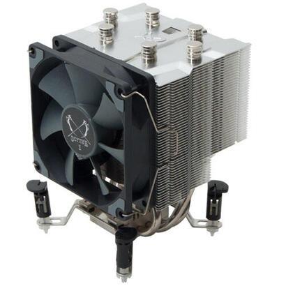 scythe-ventilador-universal-katana-5-intel-775115011511155-11561366-amd-am2am2am3am3-am4fm1fm2fm2