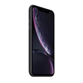 apple-iphone-xr-64-gb-black-61-retinachip-a1264gbnfc-face-idcam-7mp-12mpios12