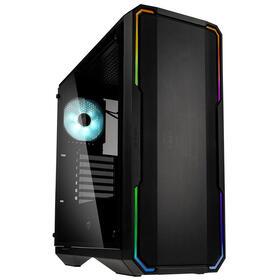 caja-semitorre-atx-enso-mesh-rgb-black-window-bitfenix-int2x353x252xusb30audioatx