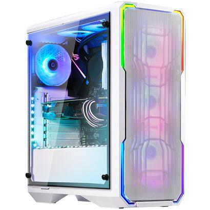 caja-semitorre-atx-enso-mesh-rgb-white-window-bitfenix-int2x353x252xusb30audioatx