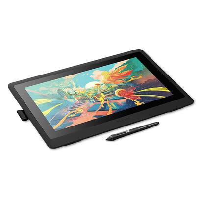 tablet-cintiq-16-fhd-wacom-156-fullhdcable-3-en-1compatibilidad-windows-mac