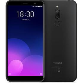 smartphone-m6t-4g-57-octacore-162gb-black-meizu-57octacore2gb16gb-sensor-huellacam-8-132mpx-flyme-android