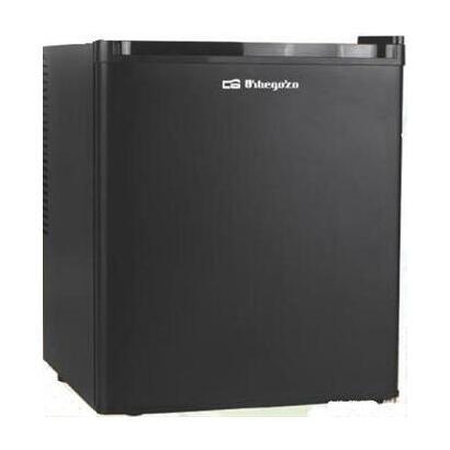 orbegozo-nevera-de-40-litros-con-refrigeracion-termoelectrica