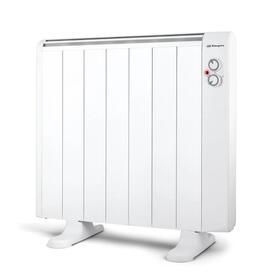 orbegozo-rrm-1310-blanco-emisor-termico-de-bajo-consumo-1300w-7-modos