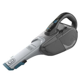 blackdecker-aspirador-de-mano-dustbuster-27wh-500-ml-dvj325bf-qw