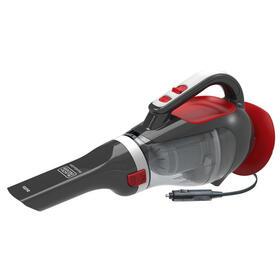 blackdecker-adv-1200-dustbuster-rojo-recogetodo-ciclonico-para-automovil-12v-1053lmin-sistema-de-doble-filtro-incluye-accesorios