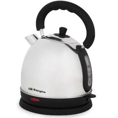 orbegozo-kt-6011-calienta-liquidos-2200w-acero-inoxidable-con-18l-de-capacidad