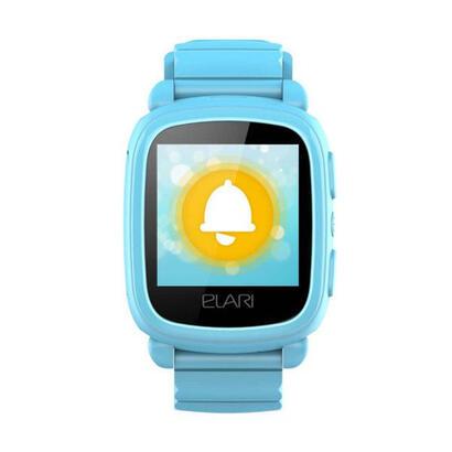 elari-kidphone-2-azul-reloj-inteligente-smartwatch-para-ninos-con-localizacion-gps-y-boton-sos-exclusivo