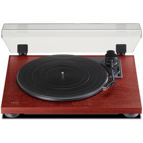 teac-tn-180bt-madera-tocadiscos-analogico-de-3-velocidades-con-phono-eq-y-bluetooth