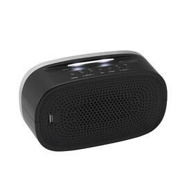 grundig-scn-340-negro-radio-despertador-con-radio-am-y-fm