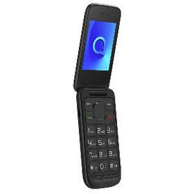 alcatel-2053d-negro-movil-senior-dual-sim-24-tft-bluetooth-camara-con-flash-led-ranura-microsd