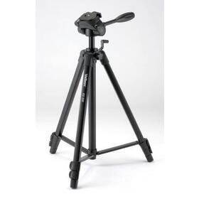 velbon-tripode-fotografia-ex-530-negro