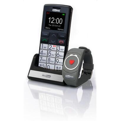 maxcom-mm715bb-telefono-movil-senior-con-pulsera-sos-18-camara-radio-fm-linterna