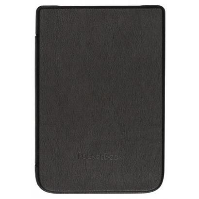 pocketbook-cover-negro-funda-libro-electronico-pocketbook-shell-6-