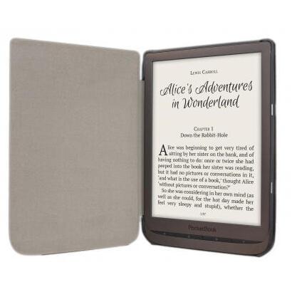 pocketbook-shell-78-negro-funda-libro-electronico-pocketbook-inkpad-3