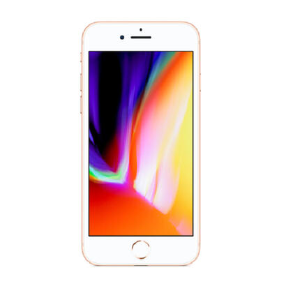 reacondicionado-apple-iphone-8-64gb-oro-cpo-movil-4g-47-retina-hd6core64gb2gb-ram12mp7mp
