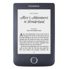 pocketbook-basic-3-negro-e-book-libro-electronico-6-e-ink-8gb-ranura-microsd-wifi
