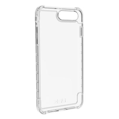 urban-armor-gear-plyo-carcasa-iphone-8-plus-transparente-resistente
