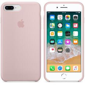 apple-mqh22zma-rosa-arena-carcasa-de-silicona-iphone-8-plus