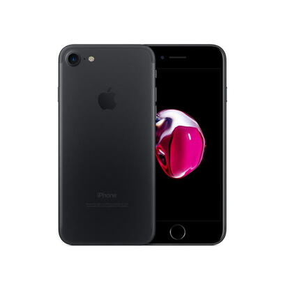 ocasion-apple-iphone-7-32gb-negro-mate-cpo-movil-4g-47-retina-hd4core32gb2gb-ram12mp7mp