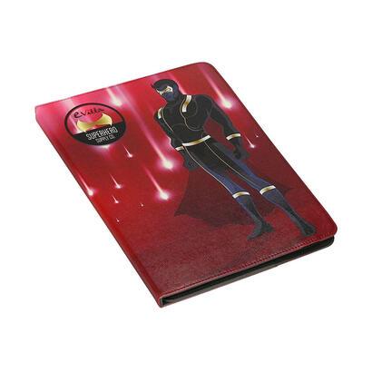 e-vitta-evus2pp043-stand-2p-urban-trendy-hero-funda-para-tablet-universal-de-90-a-101-