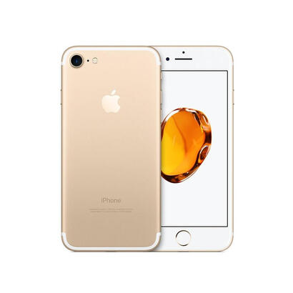 ocasion-apple-iphone-7-128gb-dorado-cpo-movil-4g-47-retina-hd4core128gb2gb-ram12mp7mp