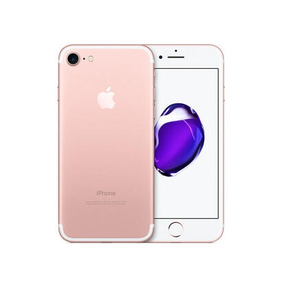 ocasion-apple-iphone-7-128gb-oro-rosa-cpo-movil-4g-47-retina-hd4core128gb2gb-ram12mp7mp