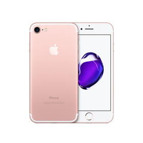 reacondicionado-apple-iphone-7-128gb-oro-rosa-cpo-movil-4g-47-retina-hd4core128gb2gb-ram12mp7mp