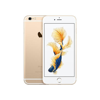 reacondicionado-apple-iphone-6s-64gb-oro-cpo-movil-4g-47-retina-hd2core64gb2gb-ram12mp5mp