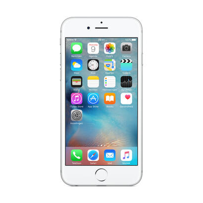 reacondicionado-apple-iphone-6s-64gb-plata-cpo-4g-47-retina-hd2core64gb2gb-ram12mp5mp