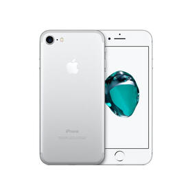 apple-iphone-7-32gb-silver-refurb-1-ano