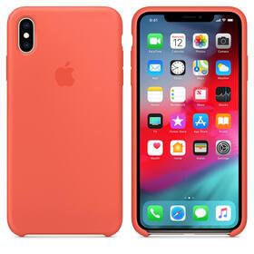 apple-mtff2zma-nectarina-carcasa-de-silicona-apple-iphone-xs-max