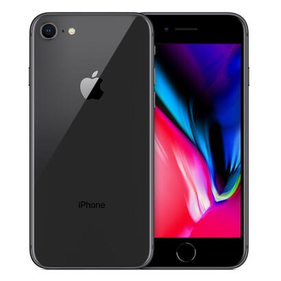 reacondicionado-apple-iphone-8-64gb-gris-espacial-cpo-movil-4g-47-retina-hd6core64gb2gb-ram12mp7mp