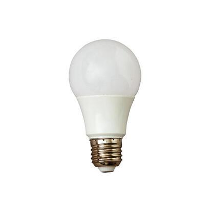 muvit-io-bombilla-led-wi-fi-inteligente-con-luz-regulable-rgb-controlable-remotamente-con-aplicacion-movil
