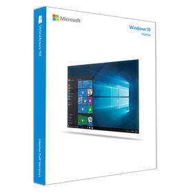 microsoft-windows-10-home-3264-bits-multilenguaje-online-product-key-1-licencia-electronica