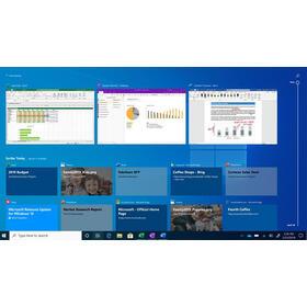microsoft-windows-10-home-3264-bits-multilenguaje-online-product-key-1-licencia-electronica