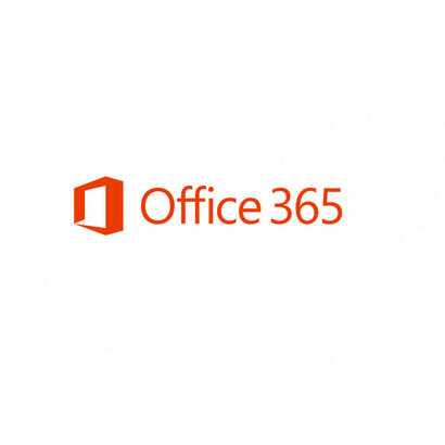 microsoft-office-365-pro-plus-open-shrdsvr-sngl5-licencia-electronica